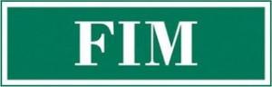 FIM Pankki