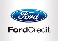 Ford Rahoitus
