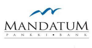 Mandatum Pankki