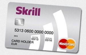 Luottokortti ilman luottotietoja