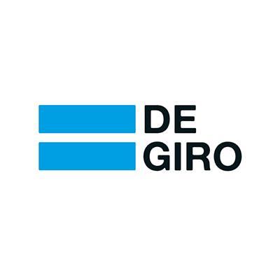 DeGiro halpa osakevälittäjä.