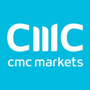 CMC Markets valuutta-ja CFD-välittäjä.