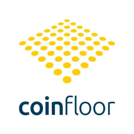 Coinfloor bitcoin välittäjä.