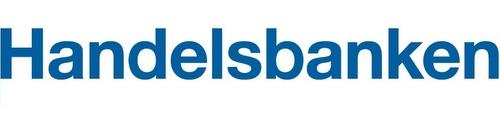 Handelsbanken pankki Viro.