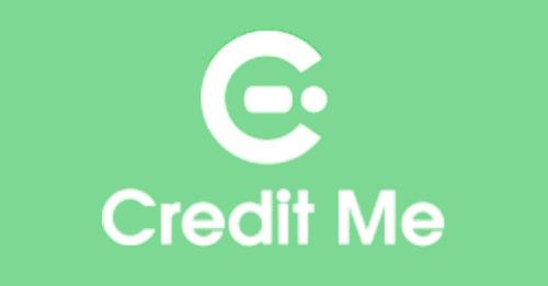 Credit Me lainat ilman vakuuksia.