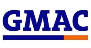 GMAC rahoitus