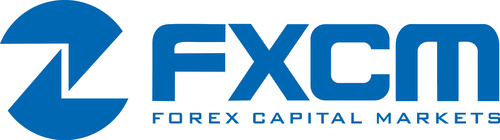 FXCM valuutta-ja CFD-välittäjä.