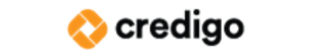 Credigo luotot ilman vakuuksia.